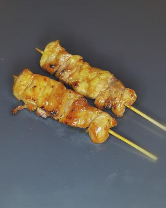B01. NEGIMA (poulet)