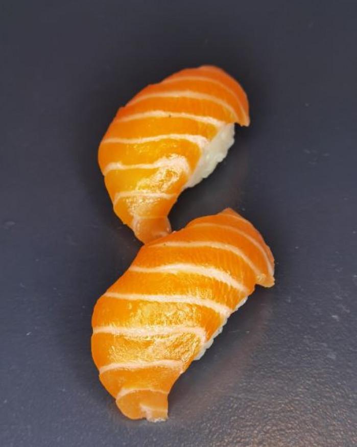 S08.SHAKE (saumon)