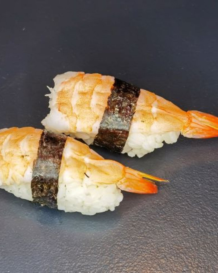 S10.EBI (crevettes)